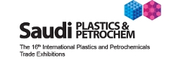 Saudi Plastics and Petrochemicals